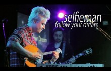 Follow_Your_Dream_16_tons